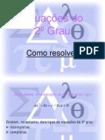 Equacoes_2Gra