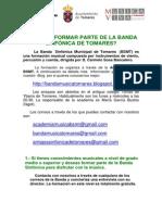 INFORMACION ACADEMIA BSMT 2013-14.pdf