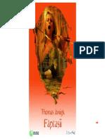 Jonigt, Thomas - Faptasii