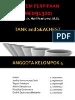 TANK DAN SEACHEST PRESENTATION kel4.pdf