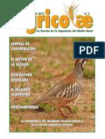 Agricolae numero 3.pdf