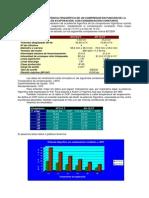 potencia_frigorifica_2.pdf