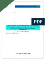 rtsalmacenamiento.pdf
