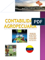 Revista de Agropecuaria