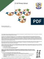 calcuation policy 2013