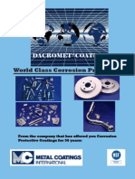 Dacromet.pdf