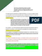 WORD PESTAÑA ARCHIVO INICIO (2)