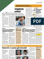Gazzetta.dello.sport.13.07.09