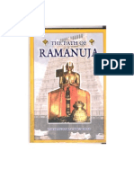 The Path of Ramanuja