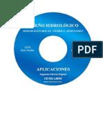 CD Libro Diseno Hidrologico