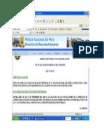 Portal Internet