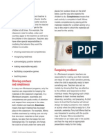 sample_pages.pdf