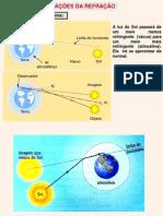 refraodaluz-110808101015-phpapp02