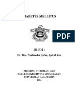 b15 Diabetes Mellitus (1)