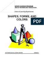 shapescolorsteachersmanual.pdf