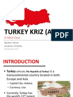 TURKEY KRIZ (A).pptx