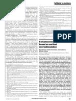 NEUR1030- Somatosensorydiscrimination