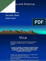 Virus1.ppt