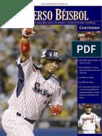 Universo Béisbol 2013-09.pdf