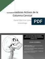 4_musculos_cervicales
