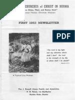 Morse-JRussell-Gertrude-1953-Burma.pdf