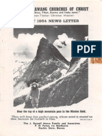 Morse-JRussell-Gertrude-1954-Burma.pdf