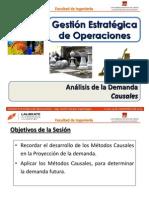 T2.3 GEO - UPN - Análisis de la Demanda - Causales