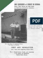 Morse-JRussell-Gertrude-1955-Burma.pdf