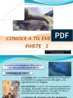 Conoce+a+Tu+Enemigo1