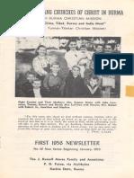 Morse-JRussell-Gertrude-1956-Burma.pdf
