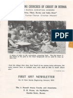 Morse-JRussell-Gertrude-1957-Burma.pdf