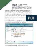 Como Configurar Windows Vista Para Compartir Unidades