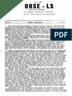 Morse-JRussell-Gertrude-1963-Burma.pdf