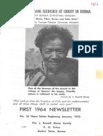 Morse-JRussell-Gertrude-1964-Burma.pdf