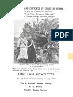 Morse-JRussell-Gertrude-1965-Burma.pdf