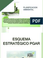 PLANIFICACION AMBIENTAL1