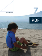 Eurostat Regional Yearbook 2012_Tourism _KS HA 12 001 07 En