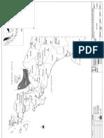 gambar umum lokasi perencanaan DED Air Bersih Serui 2006