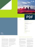 PLUS CompanyGuide 2008