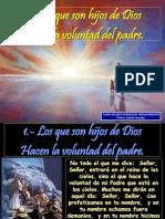 El+Que+Es+Hijo+de+Dios+Le+Ama+y+Le+Obedece