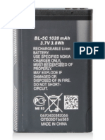 Everything you wanted to know about Li-Ion Battery.doc