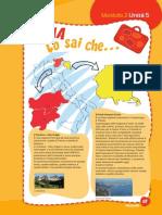 06-Trentino Alto Adige e Friuli Venezia Giulia