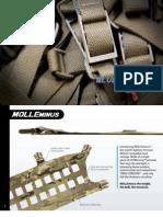 BFG 2013 Catalog
