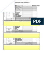 trackingspreadsheetmultiplesheets3-4 20130825 104720 1