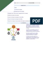 Guía teórica de Energía.pdf