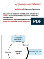 Regulation of glycogen metabolism.pptx