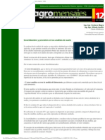d02.pdf