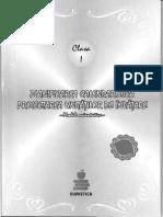 Planificari Clasa a 1-A_Euristica_2013