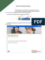 Manual de Instalacin SAPGUI_2