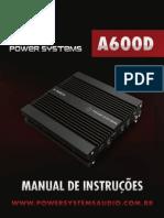 manualA600D_